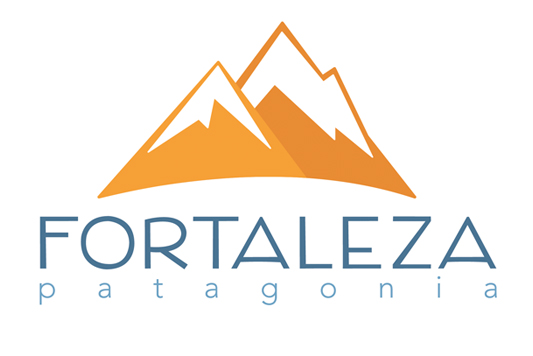 Fortaleza Patagonia. Off the beaten track trips at Torres del Paine National Park, Chilean Patagonia