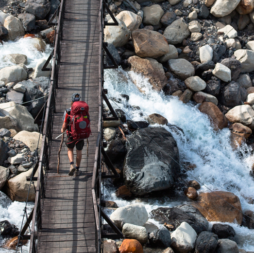 11-hello-patagonia-puerte-valle-ascencio-w-trek-puerto-natales