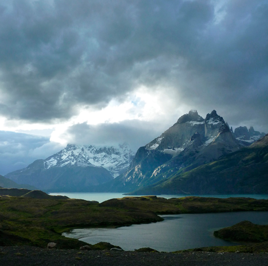 12-hello-patagonia-paine-horns-torres-del-paine-national-park