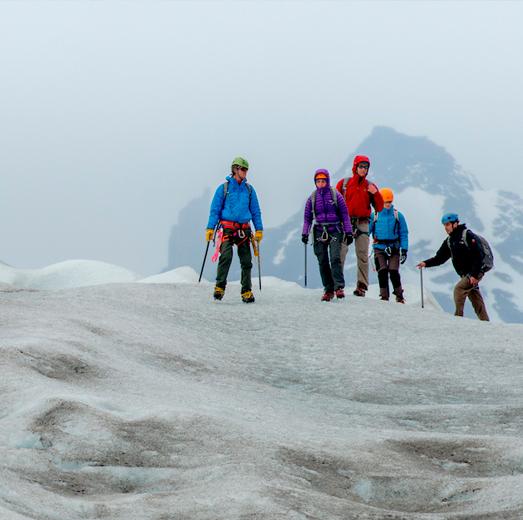 14-hello-patagonia-ice-hike-grey-glacier-torres-del-paine-national-park