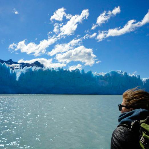 15-hello-patagonia-grey-glacier-torres-del-paine-national-park