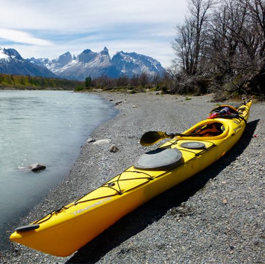 17-hello-patagonia-kayak-grey-glacier-ice-hike-torres-del-paine-national-park