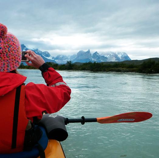 18-hello-patagonia-kayak-grey-glacier-ice-hike-torres-del-paine-national-park