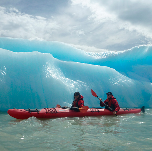 19-hello-patagonia-kayak-grey-glacier-ice-hike-torres-del-paine-national-park