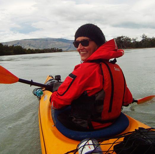 20-hello-patagonia-kayak-grey-glacier-ice-hike-torres-del-paine-national-park