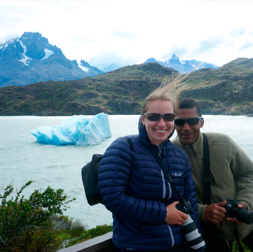 25-hello-patagonia-icebergs-grey-wind-torres-del-paine-national-park
