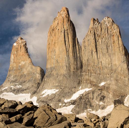 3-hello-patagonia-torres-del-paine
