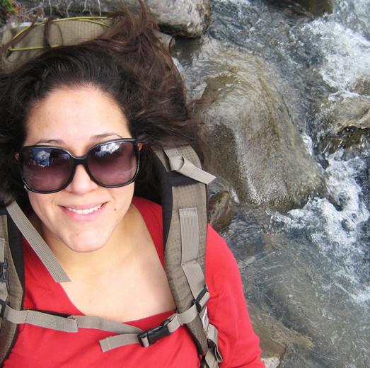 adirana-rivas-hello-patagonia