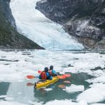 W Trek and Kayak (5 days)