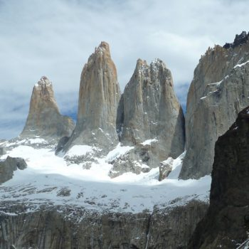 paine-circuit-hello-patagonia-chica-2