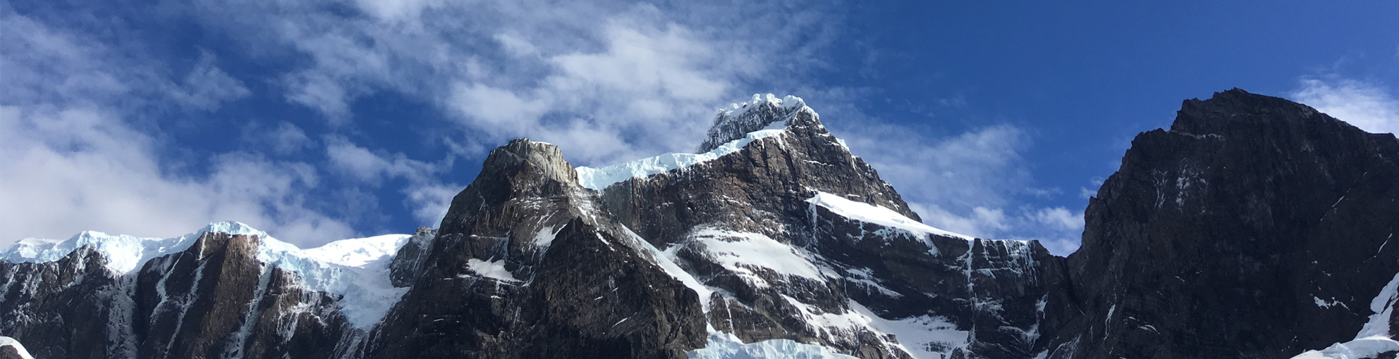 paine-grande-torres-del-paine-hello-patagonia-banner-short-w-circuit