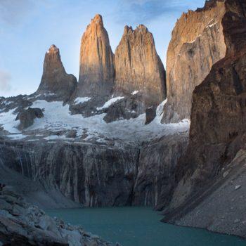 3 original w trek hello patagonia chica 3