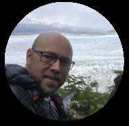 Nathan Rotman (Canada)